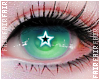 F. Seeing Stars Emerald