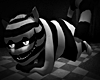Ghost Cat/Anim.