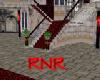 ~RnR~DUNGEON CASTLE ANI