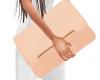 ADL|Minimal Bag