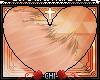 :0: Akemi Hip Fur