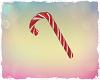 Candy Cane Cherry 浳