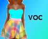 voc>RLL