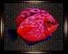Unda The Sea Fish v5