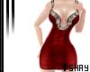 S~ Glitter Dress2 [R]