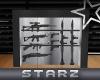✮ Gun Case