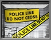PSL Police Line Enhancer