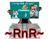 ~RnR~ Animated Wedding g