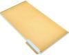 Plain File Folder