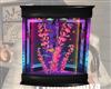 Anim Neon Aquarium
