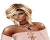 joannes blond