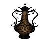 The Casbah Vase