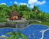 Wet ~N~ Wild island