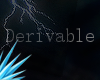 Derivable VB 19'