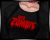 [ND] Rob Z Shirt