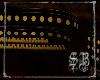 SB Hermitage Organ