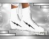 ~A~Ice Skates wht *ani