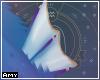 ! Aquarius | Fin arm