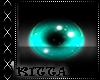 !Kitta!Teemo Eyes M