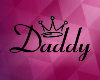 Daddy's Crown