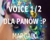 VOICE POLSKA dla Panow