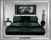 Wilde Love Bed