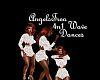 AT-Wave Dances 4n1
