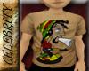 IslandMan Shirt