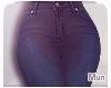 Mun | Jeans Rls Db'