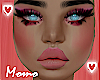 |Momo| Coco Peach