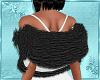 Black Fur