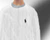 Sweater | Ralph Lauren