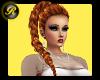 Beyonce 48 Auburn