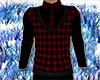Gothic Boy´s Uniform 1