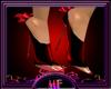 Devilish*VonRose Heels
