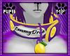 MrLemon96 Collar