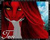 T|» Fidra Hair v2