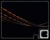 ` Pulsar Cable Lava