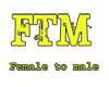 ~ FTM ~