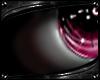 *A* Uni - Pwink Eyes