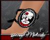 Sizzle Cameo Bracelet L