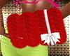 Santa Claus Red  v2