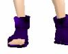 [TWI] Frame Ninja Shoes