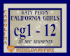KPerry-CaliforniaGurls