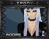 M` Shadowless Room 08.