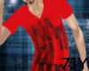 7JY--SRD-Top
