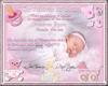 (MT)AndreaRyan BirthCert