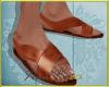 A Travel Sandals v.1