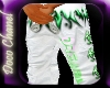DreamScape Rave Pants V2