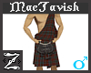 K: MacTavish Great Kilt1